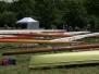Championnats d'Alsace 2007