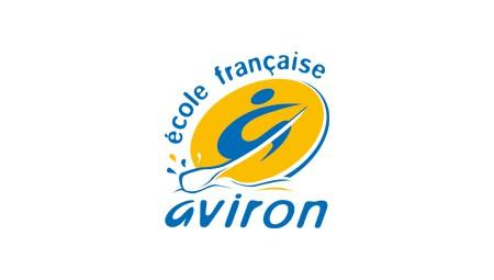 Aviron---Ecole-franc-aise-d-aviron-2