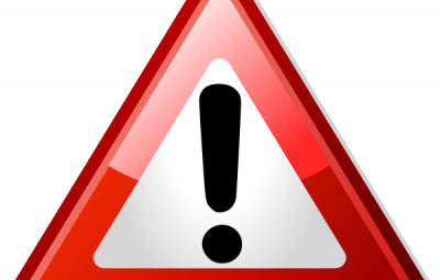 600px_Panneau_attention_svg_3
