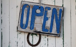 open-966315_1280