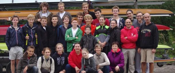 10km Mulhouse 2014